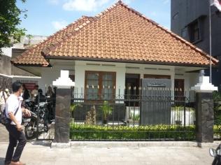 Aleut Romansa Inggit-Soekarno-36