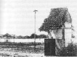 Ruang No. 5 Penjara Banceuy, sel tahanan Sukarno yang disisakan