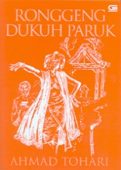 Ronggeng Dukuh Paruk (Trilogi)