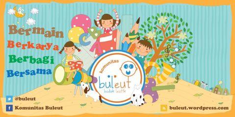 Komunitas Buleut